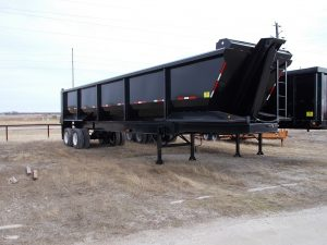 40-frame-type-trailer-2