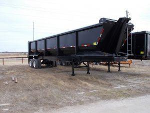 40-frame-type-trailer-2